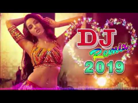 New Hindi Dj song Best Remix of 2019 ♥️ Nonstop Dj Party Mix Vol 02 ♥️ Hindi Remix Mashup Songs 2019