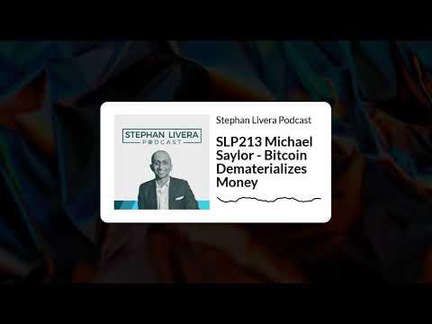 Bitcoin augimo priežastys