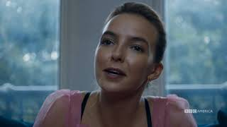Killing Eve | Season 1 - Villanelle Promo