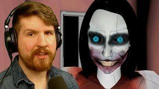 JEFF THE KILLER MOBILE GAMES...