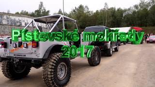 mitsubishi jeep 4x4 - Free Online Videos Best Movies TV