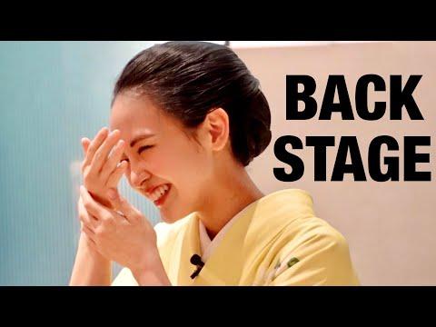 Striák a fogyás előtt vagy után