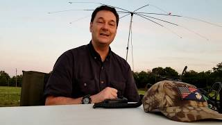 mfj-874 - Free video search site - Findclip Net