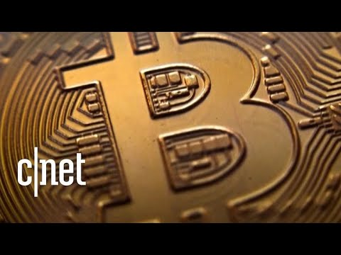 Saxo bank cryptocurrency