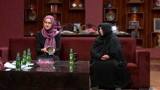 افطاری - فصل دوم - قسمت بیست و دوم