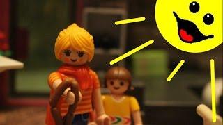 Playmobil Film Deutsch Playmobilfilme Für Kinder Folge 2 / Staffel 1 Es Spukt Im Hause Sommerplay