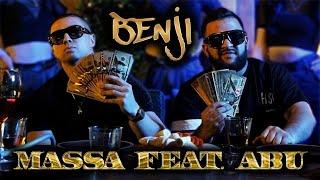 MASSA Feat. ABU - Benji (Official Music Video)