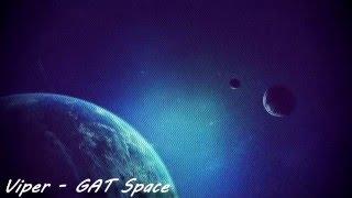 Viper - GAT Space