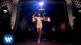 Cheri Dennis - Portrait Of Love (Feat. Yung Joc & Gorilla Zoe) (video)
