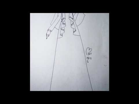 mp4 Design Gamis, download Design Gamis video klip Design Gamis