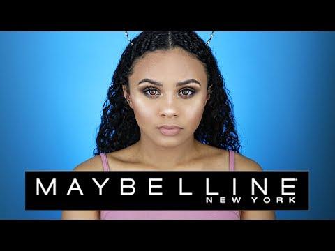 Master Prime Long-Lasting Eyeshadow Base by Maybelline #11