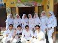 Service Excellent ( Pelayanan Prima ) Keperawatan Recovery & Vision | STIKep PPNI Jawa Barat