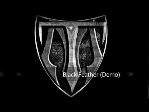 Black Feather (Demo)