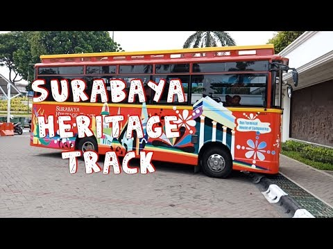 mp4 House Of Sampoerna Bus Tour, download House Of Sampoerna Bus Tour video klip House Of Sampoerna Bus Tour