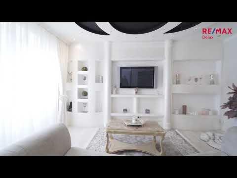 Video z << Investiční příležitost - činžovní dům s 6ti bytovými jednotkami >>