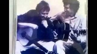 "ANDY SUMMERS & JOHN ETHERIDGE - Moravia (New York 11-03-94 ""Bottom Line"" USA) (audio)"