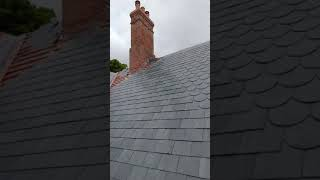 Whats the best roof materials