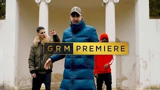 Ay Em Ft. Afro B & Geko   Come To Me [Music Video] | GRM Daily