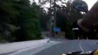 preview picture of video 'Quad (ATV) & Geocaching in Troodos / Platres, Cyprus'