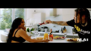 """Young M.A """"Bad Bitch Anthem"""" (Official Music Video)"""