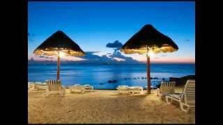 Tim Tonic - Show Me (VA - Cancun Lounge) [HD]
