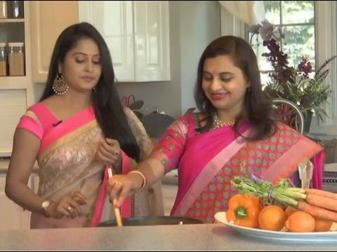 Telugu-Ruchi-Amerikalo-–-20th-March-2016-తెలుగు-రుచి--అమెరికాలో-–-Full-Episode