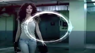 مازيكا Myriam Fares - Ghmorni - Lyrics(English/Arabicالعربية/Ukrainian) تحميل MP3