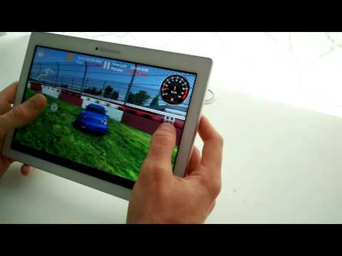 Lenovo Tab 2 A10-70F Review | Great Value Tablet for Little Money