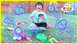 bubble-machine-toys-for-kids-pretend-play-grill