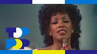 The Three Degrees - Woman In Love • TopPop