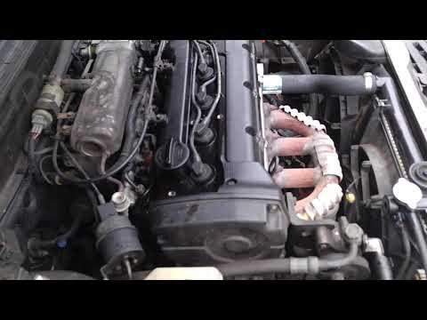 P0340 Camshaft Position Sensor A Hyundai Elantra Sonata Kia