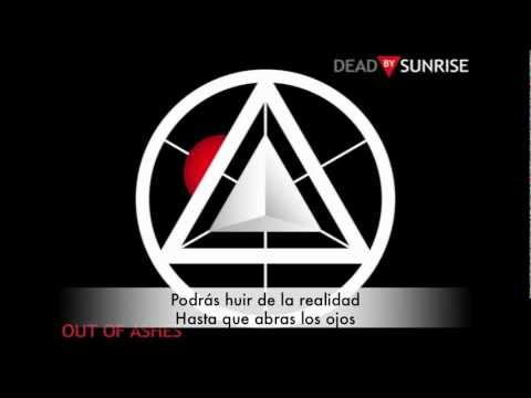 "Dead By Sunrise - ""End Of The World"""