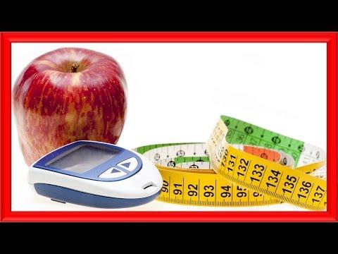 Desarrollo de una nueva insulina
