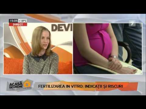 Medicament anti vierme fără prescripție medicală