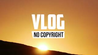 Dusty Reel - Let Me Sing For You (Vlog No Copyright Music)