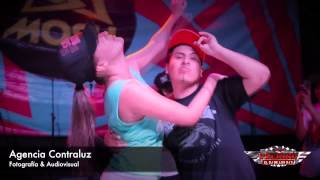 solteros y solteras a bailar tribal - dj notamix