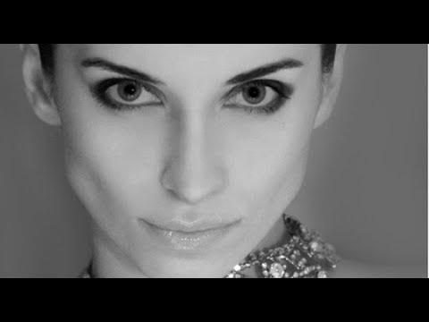 Балерина Наталия Мацак в гостях у tochka.net