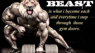 Mad Desire Body Building Motivation Music FREE DOWNLOAD