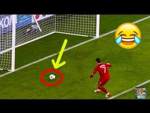 Situazioni Più DIVERTENTI Del Calcio 2017 #22 Fails, Funny Moments, Scene Divertenti, Goal