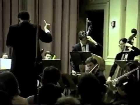 Susan op. 5, no. 4 (1996)