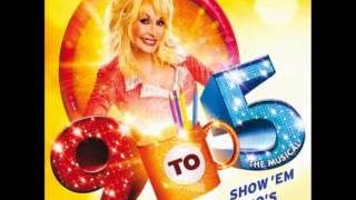 Let Love Grow - 9to5: The Musical (UK)