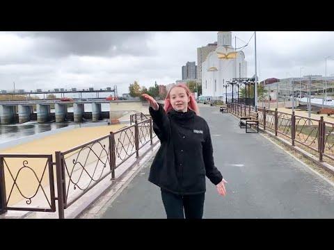 "Итоги конкурса ""Ученик года - 2021"""