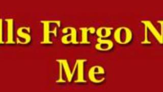 wells fargo bank near me