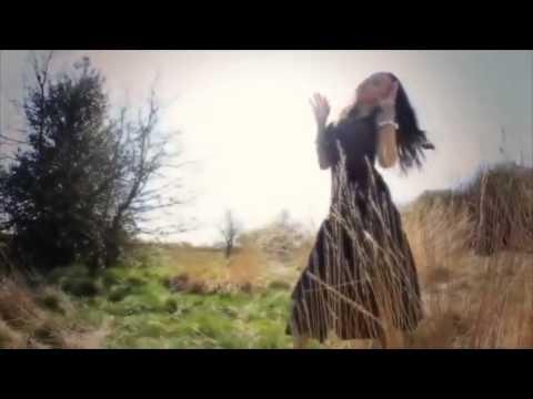 Leona Lewis Tribute Act Video