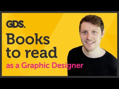 mp4 Graphic Design Book Pdf, download Graphic Design Book Pdf video klip Graphic Design Book Pdf