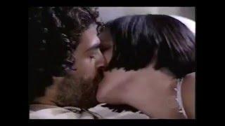 Catarina E Petruchio   Tua Boca (O Cravo E A Rosa)
