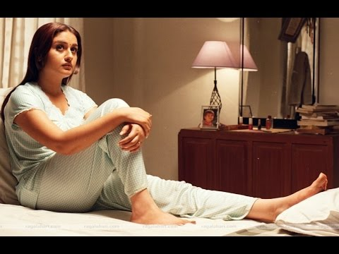 Sonia Agarwal's Nude Video Goes Viral on Internet