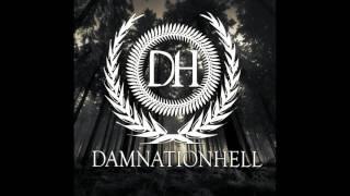 Damnation Hell - Pendosa