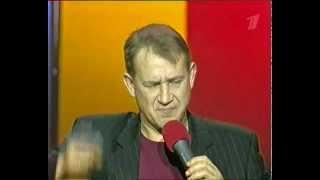 Александр и Валерий Пономаренко - Прямой Эфир