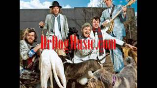 Dr  Dog- The Ark (Fate)